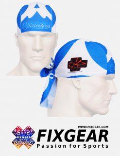 FIXGEAR D-26 Cycling Skull cap, Bandana