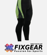 FIXGEAR LT-75 Men's Cycling Cycling Padded Pants